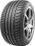 Opona zimowa do aut LINGLONG 225/55R17 GREEN-Max Winter UHP 101V XL TL #E 3PMSF 221001840
