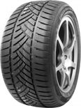 Opona zimowa do aut LINGLONG 215/60R16 GREEN-Max Winter HP 99H XL TL #E 3PMSF 221004053