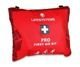 Apteczka Lifesystems Light & Dry Pro First Aid Kit