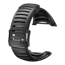 Pasek Suunto Core Light All Black z elastomeru