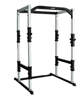 Stanowisko treningowe York Fitness Light Commercial Power Cage
