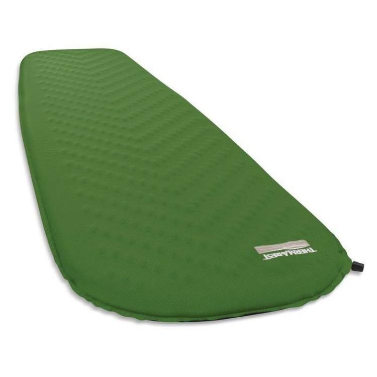 Materac Thermarest Trail Lite Large