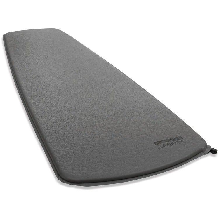 Materac Thermarest Trail Scout Regular