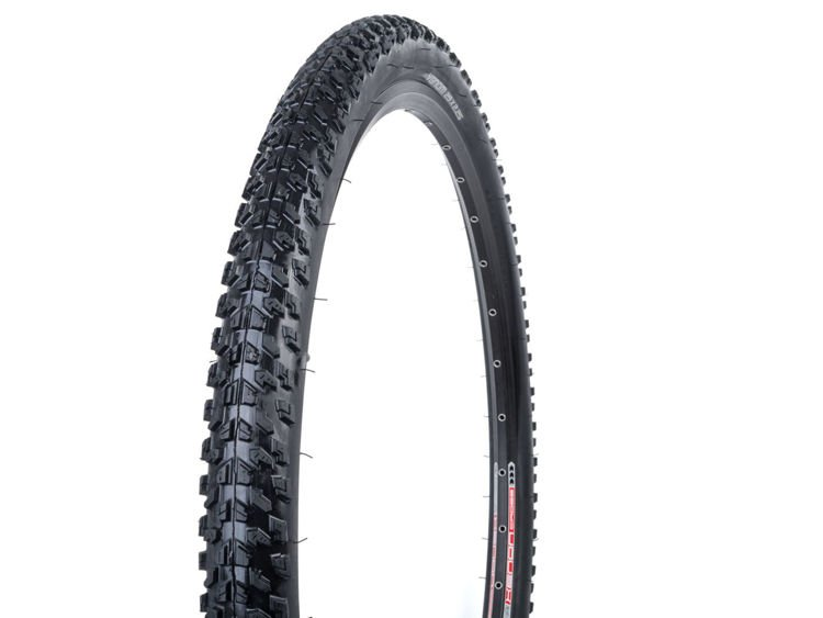 Opona MTB Author Venom 29 x 2,25