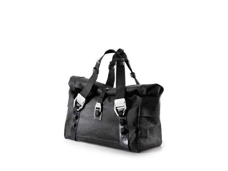 Torba Brooks Hampstead