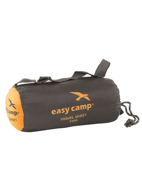 Wkładka do śpiwora EASY CAMP Travel Sheet YHA