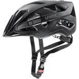 Kask rowerowy Uvex Active CC
