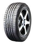 LINGLONG 195/45R16 GREEN-Max 84V XL TL #E 221008731