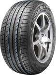 LINGLONG 205/60R15 GREEN-Max HP010 91H TL #E 221001285