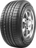 LINGLONG 225/55R17 GREEN-Max 4x4 HP 101V TL #E 221004008