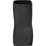 Opaska łokcia REUSCH GK COMPRESSION ELBOW SUPPORT