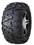 Opona do quadów DURO DI2039 Power Grip V2 29x9.00R14 73N 8PR TL NHS