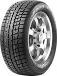 Opona zimowa do aut LINGLONG 285/60R18 Green-Max Winter ICE I-15 SUV 116T TL #E 3PMSF NORDIC COMPOUND 221007984