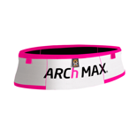 Pas biegowy Arch Max Running Belt Woman