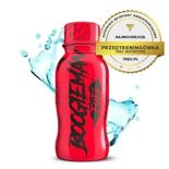 Przedtreningówka Trec Nutrition BOOGIEMAN FUEL 100 ml Grapefruit-Lime