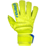Rękawice bramkarskie REUSCH FIT CONTROL S1 EVOLUTION FINGER SUPPORT