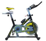 Rower treningowy Axer Fit Monza