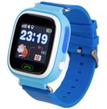 Smartwatch Garett Kids 2
