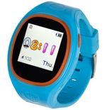 Smartwatch Garett Kids 3