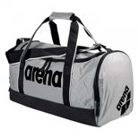 Torba Arena Spiky 2 Medium