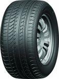 WINDFORCE 215/60R15 COMFORT I 94H TL #E 1WI794H1