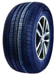 WINDFORCE 215/65R16 CATCHGRE GP100 98H TL #E WI054H1