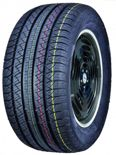 WINDFORCE 235/65R18 PERFORMAX SUV 110H XL TL #E WI921H1