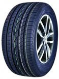 WINDFORCE 275/55R20 CATCHPOWER SUV 117V XL TL #E WI132H1